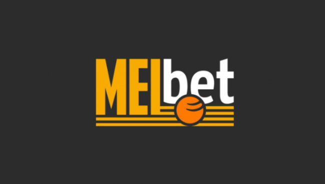 Обзор БК MelBet