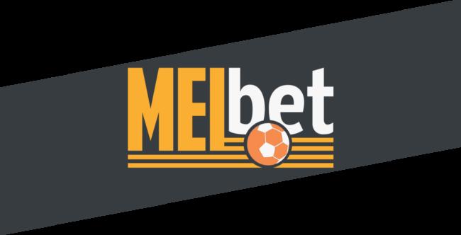 Горячая Линия MelBet