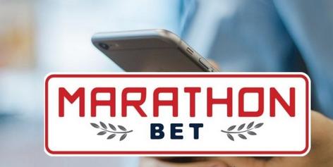 marathonbet obzor