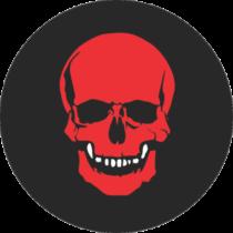Рисунок профиля (ЛБК)